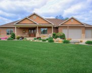 51643 Meadow Pointe Street, Granger image