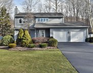 226 HIGH CREST DR, West Milford Twp. image