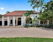 7825 Sw 122nd St, Pinecrest image