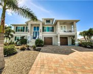 21671 Madera RD, Fort Myers Beach image
