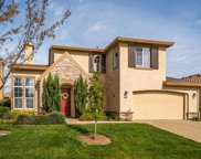 1140  Kidder Way, Folsom image
