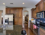 4681 E Redfield Road, Gilbert image