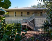 9426 Beverly LN, Sanibel image