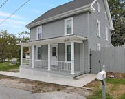 21410 Leiters Mill, Hagerstown image