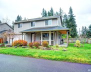 10923 47th Ave  NE Unit B, Marysville image