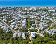 LOT 10 Barefoot Lane, Panama City Beach image
