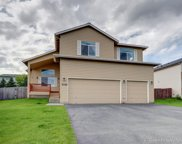 7332 Tyre Drive, Anchorage image