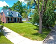 916 Campbell  Avenue, Indianapolis image