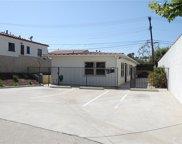 124     Avenida Miramar, San Clemente image