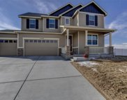 5468 Sequoia Place, Frederick image