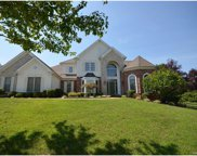 18019 Tara Oaks, Chesterfield image