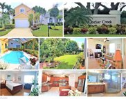 25621 Inlet Way CT, Bonita Springs image