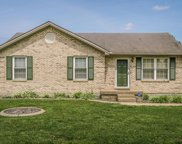 10213 Greenfield Park Rd, Louisville image