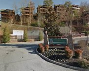 #4 Mountain Lodge Way, Sevierville image