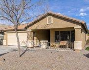 42270 W Chambers Drive, Maricopa image