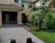 9801 Foxhall WAY Unit 4, Estero image