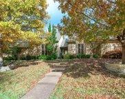 5843 Mapleshade Lane, Dallas image