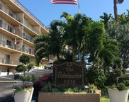 3030 S Ocean Boulevard Unit #110, Palm Beach image
