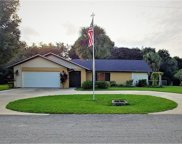 5550 Burnham CT, North Fort Myers image
