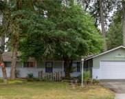 7655 11th Ave SE, Lacey image