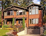 8421 SE 46th St, Mercer Island image
