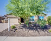 22332 N 94th Lane, Peoria image