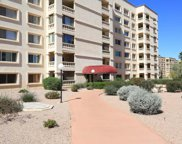7830 E Camelback Road Unit #611, Scottsdale image