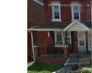 327 Taylor Terrace, Chester image