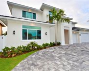 3751 Ne 24th Av, Lighthouse Point image