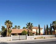 8610 Redwood Street, Las Vegas image