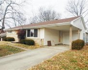 444 Green Acres, Cape Girardeau image
