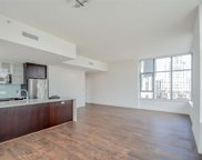 1441 9th Ave Unit #901, Downtown image