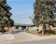 8635 East Radcliff Avenue, Denver image