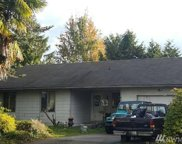 33244 37th Place SW, Federal Way image