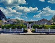 8 Saba  Lane, Tiburon image