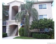 5001 Wiles Rd Unit 306, Coconut Creek image