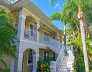 2350 Carrington Ct Unit 7-102, Naples image