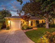 882 Harpster Dr, Mountain View image