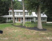 4705 Rocky River N Road Unit #N/A, Indian Trail image