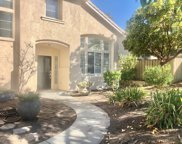 19079 Red Hawk Way, Salinas image