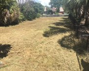 Lot 5 Palm Harbor Court, Leesburg image