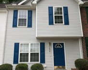1624 Briarmont Court, Raleigh image