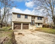 4511 Tealtown  Road, Union Twp image