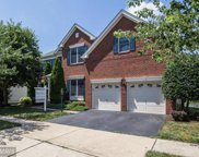 42578 PELICAN DRIVE, Chantilly image