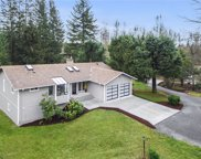 18416 244th Ave SE, Maple Valley image