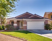 693 FOREST HAVEN Way, Henderson image