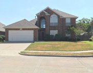 8616 Shadow Trace Drive, Fort Worth image