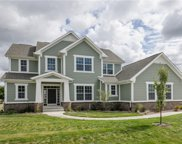 13746 Roy Anderson  Boulevard, Fishers image