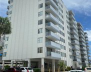 7545 E Treasure Dr Unit #4J, North Bay Village image