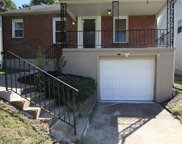 2416 Remington  Lane, Rock Hill image